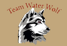 water wolf